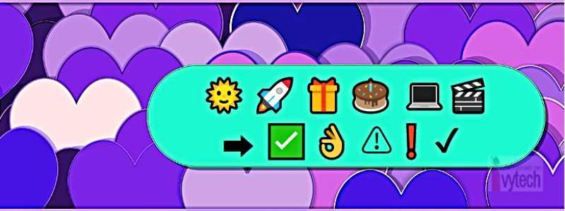 Символи и специални знаци с клавиатурата във Windows, онлайн и с програми