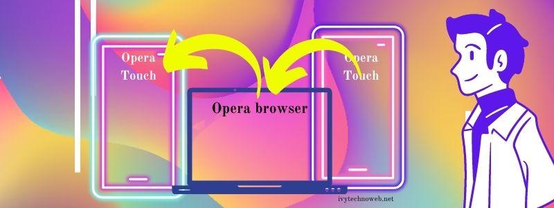 Лесен начин да свържеш компютър и смартфон през браузър