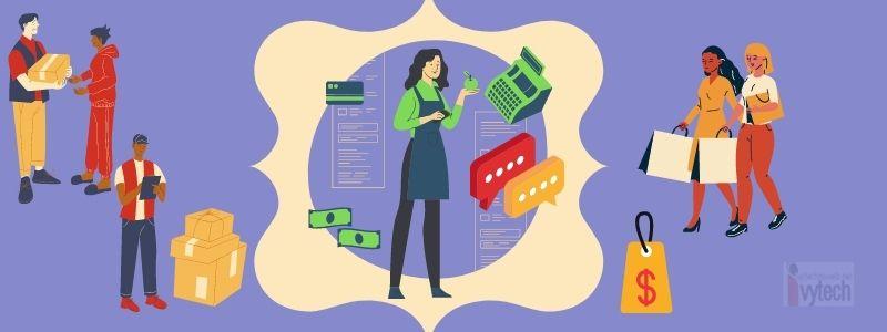 Как да продаваш стоки или услуги в Русия - списък с руски платформи за продажба