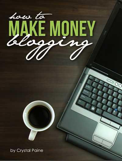 Как да печелиш с блога