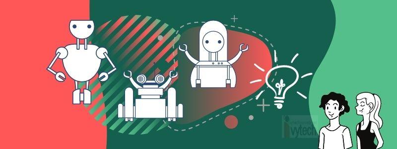 Най-добрите алтернативи на IFTTT за автоматизиране на твоята работа