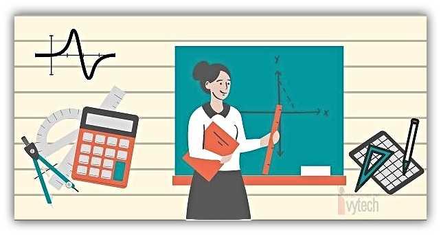 Програми за решаване на математически задачи