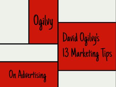 За рекламата