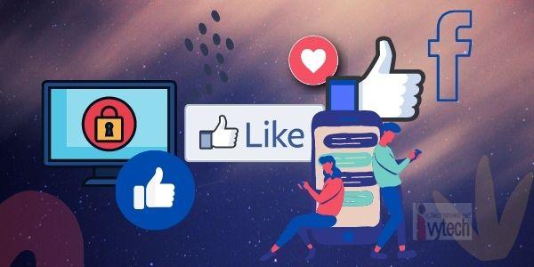 Как да скриеш страниците, които следваш във Facebook