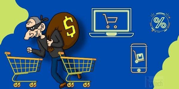 Как да разбереш дали един сайт за електронна търговия е безопасен и легитимен?